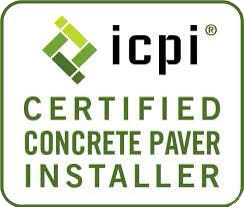 ICPI | Eastern Hill Landscaping